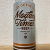 アメリカ Modern Times CITY OF THE SUN HOPPY・JUICY IPA