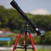 スコープテック ラプトル60 天体望遠鏡