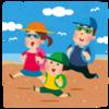 夏だ!海だ!ビーチで必ず役に立つ小物ランキング!【これであなたもできる人に!】