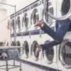 洗濯機と乾燥機を買うときに知っておきたいこと
