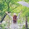 梅雨本番!!!こんな日にはスカっとしたい♪♪