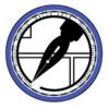 国産コイン【マンガコイン】【ICO】上場:結果!!