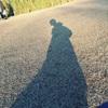 「ポケモンの巣:神代植物公園」の回