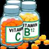 ニキビやニキビ跡にビタミンは有効か!?