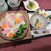 【オススメ5店】西武新宿線(航空公園~南大塚)(埼玉)にあるふぐ料理が人気のお店