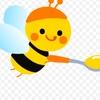 【ボツリヌス症】乳児は口にしてはいけない?!ハチミツの危険性!!(><)