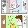 かしこい猫