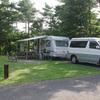 関東からい行ける、行きたい高規格キャンプ場