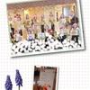 幼稚園依頼演奏会(2017年12月15日)