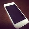 【比較】青春時代を「iphone5」に捧げた私が「iphone SE」に浮気した【感想】