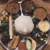 ネパールのそば焼酎「そむらす」