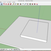 Import Sketchup format in Unity 5.1