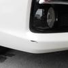 レヴォーグ VM4系1.6GT-S(フロントバンパー)キズの修理料金比較と写真 初年度H26年、型式VM4