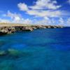 日本最南端 沖縄の人気の離島、波照間島のおすすめスポット!!