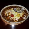 【キッチンポレポレ】門司港の欧風カレーソースの焼きカレーはシーフードにピッタリ。