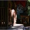 龍神春日神社(丹波篠山市後川上)の風景 part71