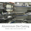 Facts About Aluminum Die Casting in China: Favorite Companies