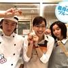 綾瀬はるかの義母と娘のブルース 佐藤健の魅力満載ですね!!
