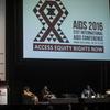 エイズ終結に関する2016政治宣言について国際エイズ会議で議論 UNAIDSのダーバン会議特集から