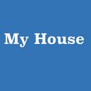 注文住宅を建てるサラリーマンの日記