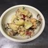 モコズキッチンのポテトサラダサラミ入りをプロが実際に作ってみた結果…