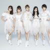 KAMEN RIDER GIRLS Newシングル「Rush N' Crash / Movin'on」本日発売!!