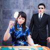 中国によるICO規制 ~仮想通貨に未来はあるのか?~