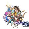 任天堂 × CygamesのスマホRPG『ドラガリアロスト』、PV公開