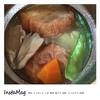 今日のスープジャー 2017.05.29