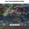 【台風情報】日本の南に台風の卵である熱帯低気圧&まとまった雲が!今後台風18号・19号となって日本へ接近する!?