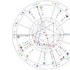 ☆9/27の天体図と陰陽配置を活用し、より自分を軽くする☆スタピだけどに楽しく生きる☆