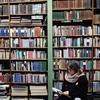 英語で書く場合に役立つ本のリスト