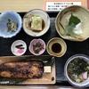 2018/8/13 豊田下山納涼夏祭り