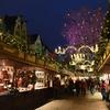 13 ヨーロッパ各地のクリスマスマーケット おすすめは都市は