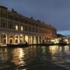 ヴェネツィアからガルダ湖へ〈2018年12月13日ヨーロッパ旅行:26〉