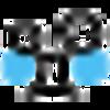 晩秋の栃木探訪ツー 400年の産業遺産・足尾銅山 わたらせ渓谷鐵道わたらせ渓谷線 藤間駅 パート 2 ^^! ブログ