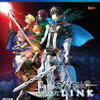 Fate EXTELLA LINK PS4版