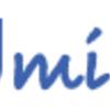 IIJmioがauの4G LTE回線サービスの提供を10月から開始します!!