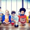 若者が大企業よりスタートアップを選ぶ、シンプルな理由
