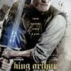 ガイ・リッチー版剣と魔法のアーサー王伝説〜映画『キング・アーサー』