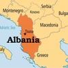 「96時間リベンジ」に見るアルバニアの「負の慣習」