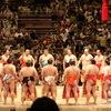 カネ稼ぎの外国人に相撲の心技体を押しつける無理難題