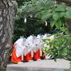 【鎌倉いいね】鎌倉伝統行事にも影響。中止が相次ぐ夏の行事。