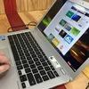 【アプリ比較】Chromebookでマークダウン書式のメモを取れるアプリを探してみた