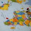 ANAマイルの特典航空券でビジネスクラス世界一周旅行します! ① 基本情報とルール編