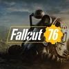 【評価】『Fallout 76』感想レビュー コミュ力が試される無人のカントリーロード