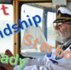 「取舵一杯!!!」どっちへ進めばいい?船乗りじゃなくても知っておきたい船の専門用語3選