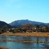愛宕山登山|愛宕神社から月輪寺へ抜ける周回コースと景色を紹介