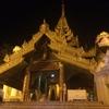 ミャンマー滞在記#4