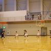 増田ジュニアカップ その②